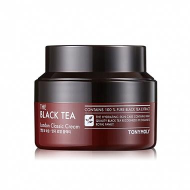 TONY MOLY Black Tea .jpg