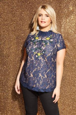 LOVEDROBE_Navy_Floral_Embroidered_Lace_Top_139069_1e36.jpg
