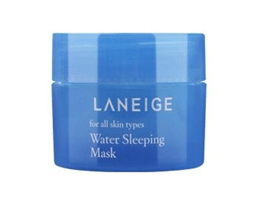 Laneige Water Sleeping Pack .jpg