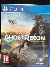 Ghost Recon.jpg
