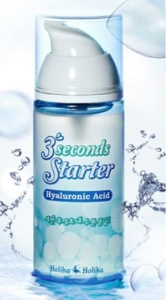 Holika Holika 3 seconds Starter Hyaluronic Acid .jpg