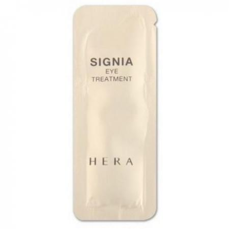 hera-signia-eye-treatment.jpg