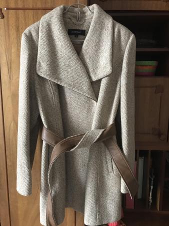 01 coat.JPG