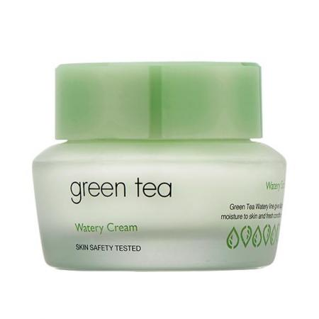 ITS SKIN Green Tea .jpg