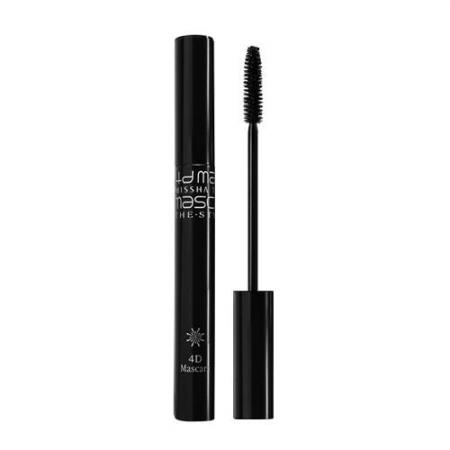 MISSHA The Style 4D Mascara.jpeg