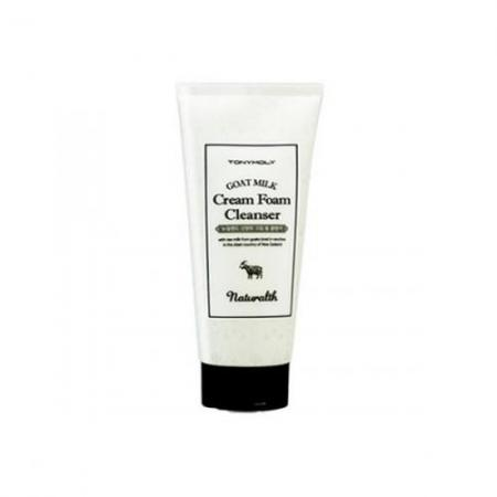 TONY MOLY Naturalth Goat Milk .jpg