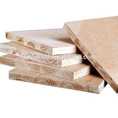 Custom-laminated-wood-block-board.jpg