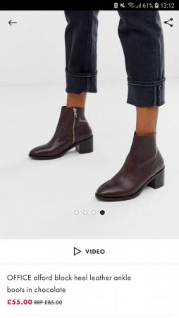 Screenshot_20191111-131259_ASOS.jpeg