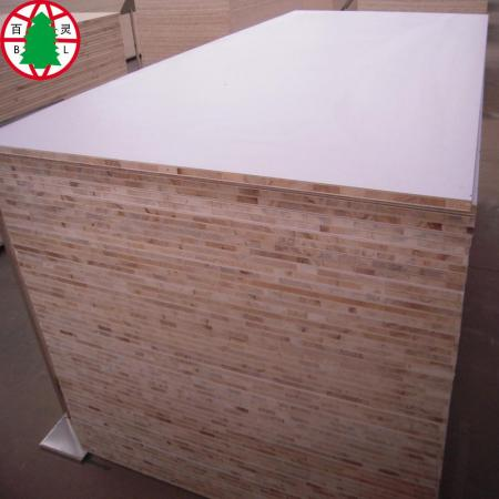 falcata-core-block-board-for-furniture-making.jpg