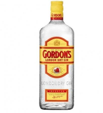 gordon-s-london-dry-gin-70-cl.thumb.jpg.c26c427f1d9c5d1950d911aafa293605.jpg