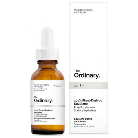 The Ordinary – 100% Plant-Derived Squalane .jpg