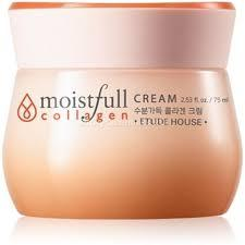 Etude House Collagen Moistfull cream 75.jpg