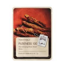 TONY MOLY Pureness 100 Red Ginseng .jpg