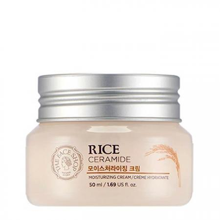 THE FACE SHOP Rice Ceramide Moisturizing .jpg