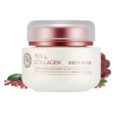The Face Shop Pomegranate and Collagen .jpg