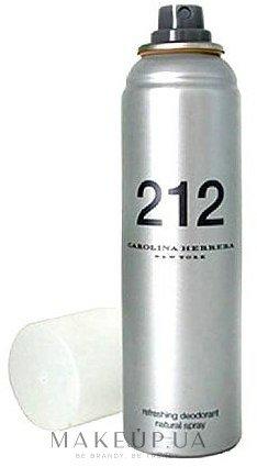 carolina-herrera-212-for-women---dezodorant-1022-20130725230600.jpeg.8a0d7adf57978ea5708e996debb85b3c.jpeg