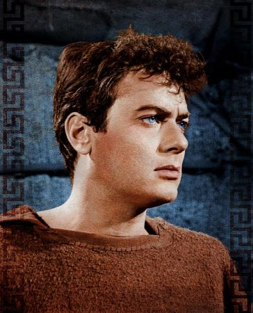 spartacus-1960-tony-curtis-rouhani-cyrus.jpg