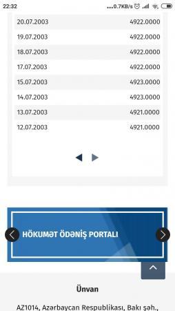 Screenshot_2020-03-29-22-32-10-912_com.android.chrome.thumb.jpg.5fa52e8cc45286b4c508ea7c87ffb137.jpg