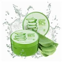 Nature Republic Soothing Moisture Aloe .jpg