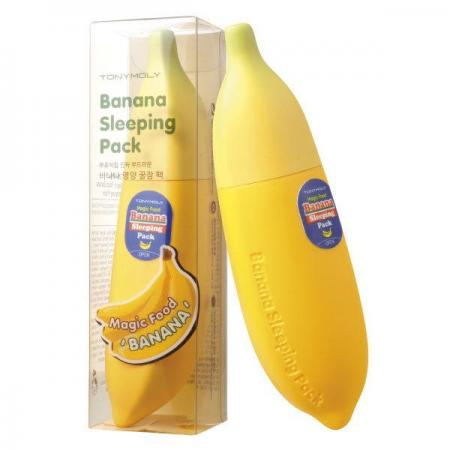 TONY MOLY Magic Food Banana .jpg