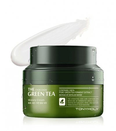 TONY MOLY The Chok Chok Green Tea Watery .png