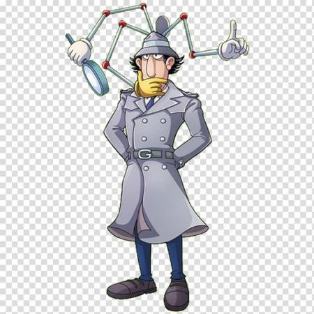 inspector-gadget-gadget-mobile-free-comic-book-day-professor.jpg