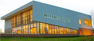 New equipment and technologies for health wellness centers, sanatoriums, medical rehabilitation centers and clinics.