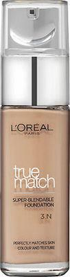 xlarge_20171012143336_l_oreal_paris_true_match_super_blendable_foundation_3n_beige_creme_30ml.jpeg.f916231aa4881623362a08d57e3131d3.jpeg