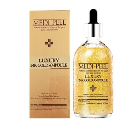 MEDI-PEEL Luxury 24K Gold Ampoule .jpeg