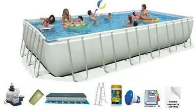 Intex-28362-ULTRA-FRAME-RECTANGULAR-METAL-SWIMMING-POOL.jpg.1a5d592342b6a113c46cf9218ed767f7.jpg