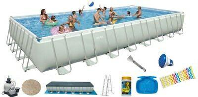 Intex-28372-ULTRA-FRAME-RECTANGULAR-METAL-SWIMMING-POOL.jpg.99defe565bdc1c280d2500639050259e.jpg
