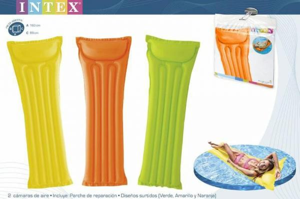 colchoneta-hinchable-de-color-intex-59703-800x800.thumb.jpeg.9089fb8d089071ed90fbbadf2415dff1.jpeg