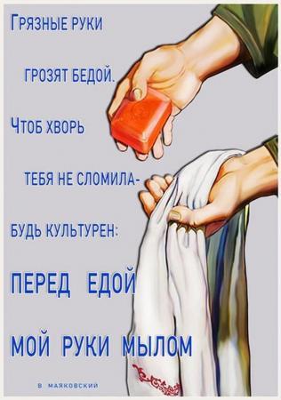 image.thumb.jpeg.18edf63abac94666f385ea8b8b529a19.jpeg