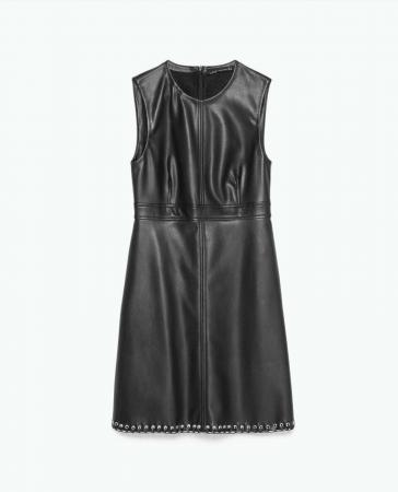 53946068_BNWT-Zara-Black-Faux-Leather-Dress-With-Decorated-_57(1).jpg.3758bce084f67d493bed5592585a5b9a.jpg.8c7d6952d6aaca527a73751854a4b2f5.jpg