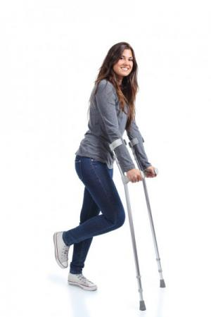 depositphotos_27641437-stock-photo-woman-walking-with-crutches.jpg
