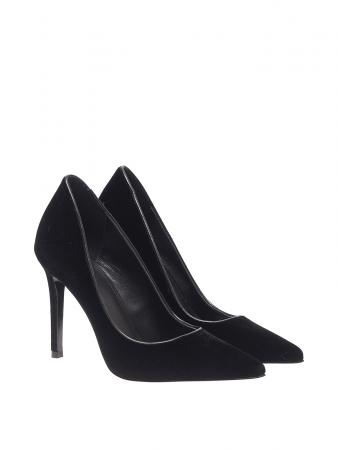 michael-kors-online-court-shoes-keke-velvet-pumps-00000179621f00s002.jpg