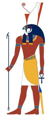 1200px-Horus_standing.svg.png