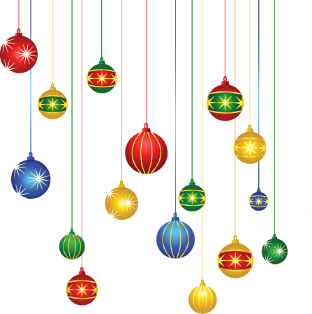 225864041_87-875146_tubes-noel-dcos-ornements-cloches-christmas-day.thumb.png.af525a79c2f072617fecd615dd24174b.png