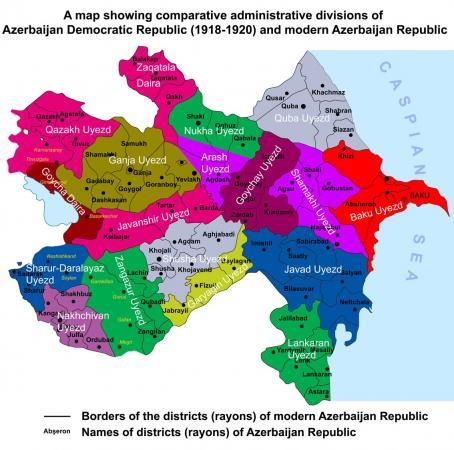Azerbaijan_Map_ADRandAR_En.thumb.jpg.4deb8ce409fec77b2265805ecd456d5c.jpg