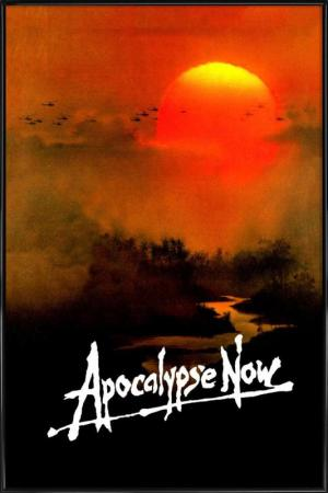 Apocalypse-Now-Retro-Movie-Poster-Vintage-Photography-Archive-Poster-in-Standard-Frame.thumb.jpg.7a95cda14ff192b40138ecd678076c5e.jpg